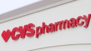 CVS now carrying over-the-counter COVID-19 tests