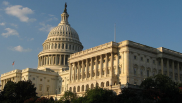 House panel extends funding for Medicare program to help consumers