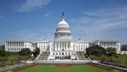 Surprise billing legislation unanimously passes Ways and Means