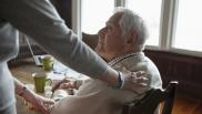 GlobalHealth, Evolent partner to deliver Medicare Advantage plans