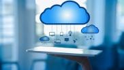How Cloud Applications Improve Hospitals' Bottom Line