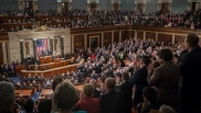 ACEP, AHA laud passage of massive opioid legislation package aimed at curbing the nationwide crisis