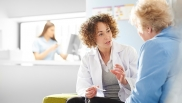 Developing and Implementing a Patient Engagement Strategy