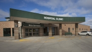 Rural hospitals are relying on simplified EHR systems to stay afloat