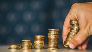 Stewarding Cash and Invested Assets