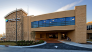 HCA Gulf Coast Division buys 4 hospitals from Tenet, expanding Houston footprint