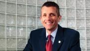Cigna CEO David Cordani to lead board of America's Health Insurance Plans