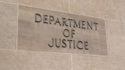 DOJ recovered more than $3.7 billion from False Claims Act cases in 2017