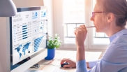 CFOs guide to building a cybersecurity dashboard
