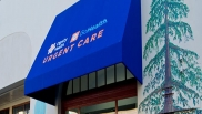 Urgent care centers grow in number, reach thanks to comprehensive capabilities, convenience, demand