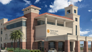 Are micro-hospitals the answer for systems looking for low-cost expansions? They might be