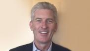 UnitedHealth Group names Dirk McMahon CEO of UnitedHealthcare