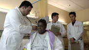Value-based programs yield lower readmission rates, significant cost savings, JAMA study shows