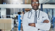 Moody's upgrades 2020 outlook for non-profit healthcare sector to stable