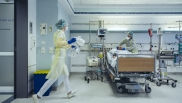 Hospitals want $35 billion in $1.9 trillion COVID-19 relief package