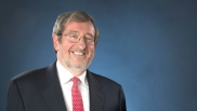 Northwell CEO named chair of Institute for Healthcare Improvement