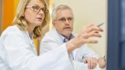 Choosing the Best Health Risk Assessment