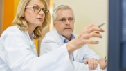 More than half of healthcare organizations are ready for value-based financial changes, survey shows