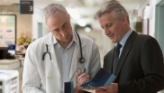 Big surge in numbers of hospitals and physician groups signing up for BPCI Advanced