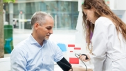 How Better Patient Journeys Improve Financial Performance