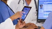 HHS finalizes rules requiring EHR access and an end to information blocking