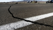 California earthquakes highlight need to make evacuation decisions quickly