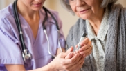 CMS finalizes 2019 payment rules for skilled nursing facilities, inpatient rehabilitation and psychiatric facilities