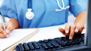 Inaccurate provider lists a major barrier to care, study finds