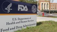 FDA warns of fires, explosions from battery-powered medical carts