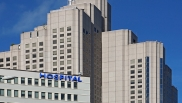 Healthcare mergers cause hospital finances to dip for up to 2 years, report says