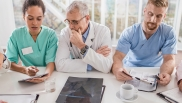 How UnityPoint Health Embedded Analytics to Reduce Readmissions and Improve Outcomes