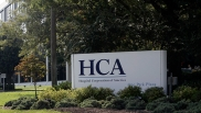 HCA Healthcare CEO, 36-year system veteran to retire amid period of expansion, solid financials
