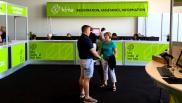 HFMA kicks off 2016 ANI in Las Vegas Sunday, consumerism, revenue cycle in focus