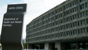Medicaid enrollment growth slows as spending rises