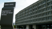 HHS has reduced backlog of Medicare appeals by almost half