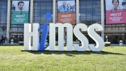 6 deep-dive symposiums at HIMSS Global Conference