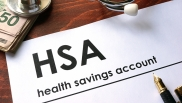 HSAs under GOP bill expand options for out-of-pocket cost savings