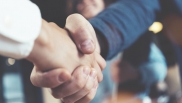 Collaboration Is King: Stronger Payer/Provider Relationships