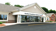 GoHealth Urgent Care, Hartford HealthCare partner to extend urgent care services throughout Connecticut