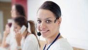 10 signs that it may be time to outsource your hospital call center