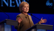 Clinton's 'Medicare for More' plan a mixed bag, Avalere study says