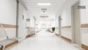 American Hospital Association asks Congress for more action as health systems expect to lose $323 billion