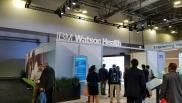 IBM Watson Health ranks top 15 hospitals