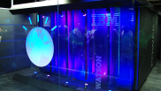 IBM Watson aligns with health systems, imaging firms to fight cancer, diabetes, heart disease