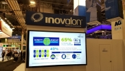 Inovalon partners with AllianceRx Walgreens Prime in specialty drug business