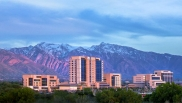 Intermountain Healthcare enters partnership with the University of Utah on population health