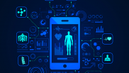Leading health systems form Truveta to aggregate and sell anonymized patient data