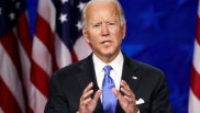 Biden chooses Chiquita Brooks-LaSure to lead Centers for Medicare and Medicaid Services