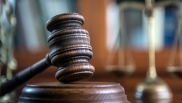 America's Health Insurance Plans files court brief to prevent dismantling of ACA