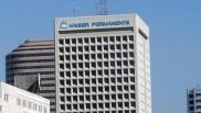 Kaiser Permanente plunking down $900 million on new Oakland headquarters